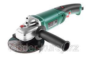 Hammer Углошлифовальная машина Hammer Flex USM1050A 1050Вт 4000-11000об/мин 125мм Hammer USM1050A 11012