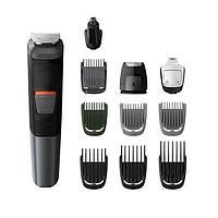 Philips Multigroom Series 5000 MG5730/15 Триммер для стрижки волос
