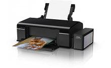 Epson C11CE86403 Принтер струйный цветной L805, A4, 5760x1440 dpi, 37 стр/мин (ч/б А4), 38 стр/мин (цветн. А4)