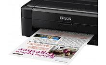 Epson C11CE58403 Принтер струйный цветной L132, A4, 5760x1440, 27 стр/мин (ч/б А4), 15 стр/мин (цветн. А4)