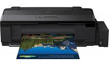 Epson C11CD82402 Принтер струйный цветной L1800, A3+, 5760x1440dpi, USB 2.0,