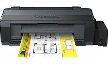 Epson C11CD81402 Принтер струйный цветной L1300, A3, принтер, 5760x1440dpi, 30стр/мин, USB 2.0