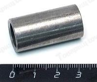 Втулка болта заднего амортизатора ВАЗ-2101-07 (малая) (ОАО АВТОВАЗ)