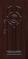 Пулестойкая дверь Valberg Промет АКМ, фото 1