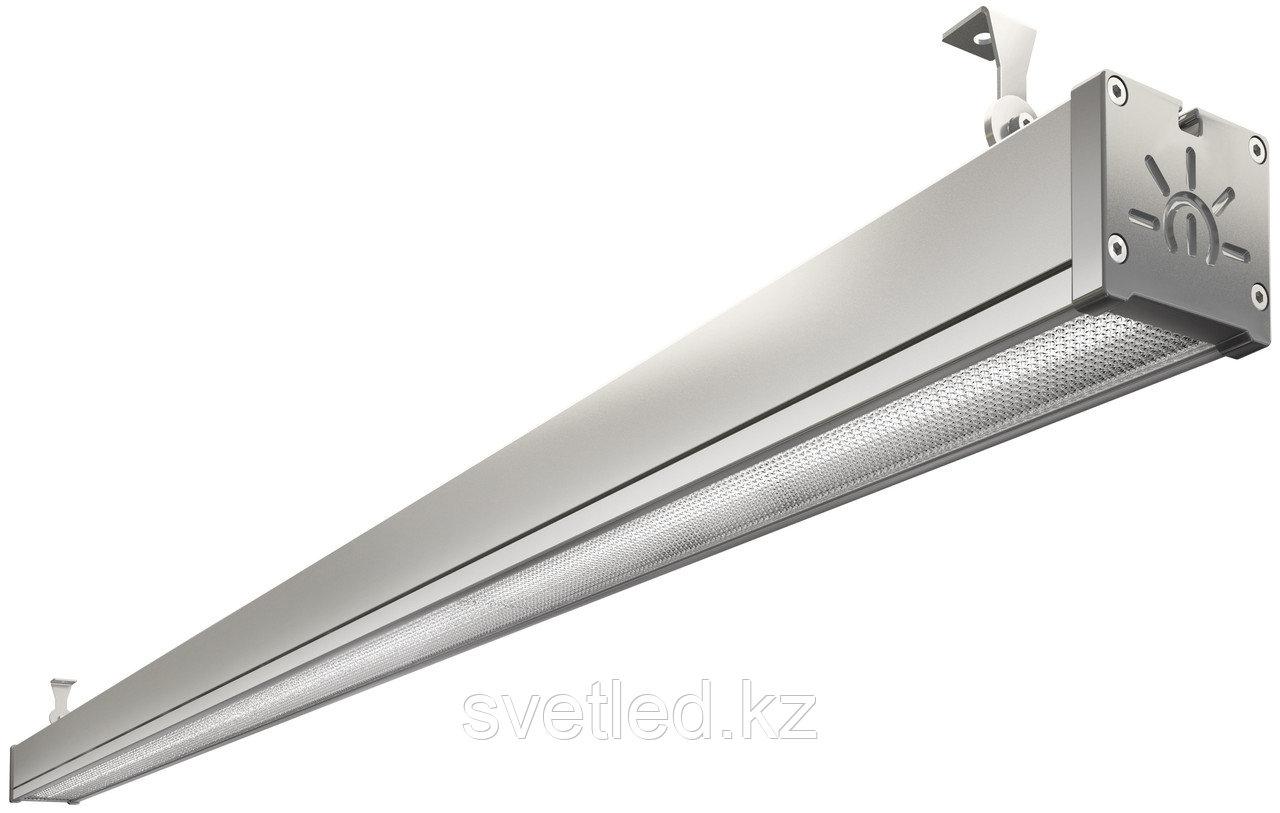 Светодиодный светильник для торгового зала TL-PROM TRADE 75 P L1900 IP54 5К