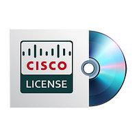 Cisco Licens софт (L-MGMT3X-PI-BASE)