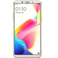 Oppo F5 Gold мобильный телефон (F5 Gold)
