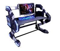 E-Blue EGT546BKAA-IA компьютерная мебель (EGT546BKAA-IA)