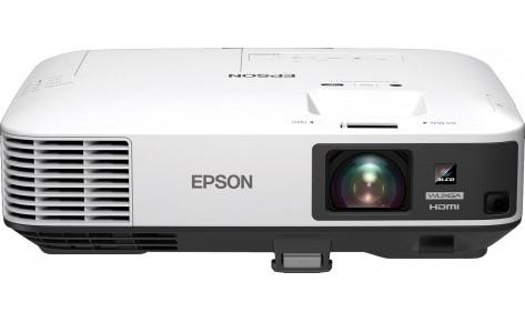 Проектор универсальный Epson EB-2255U*