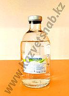 Глюкоза 40% 400 мл