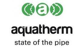 Полипропиленовые трубы Aquatherm