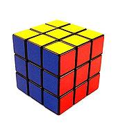Кубик-рубика 3*3