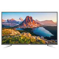 """Телевизор Skyworth 32"""" 32E2B LED HD Black (БУ)"""