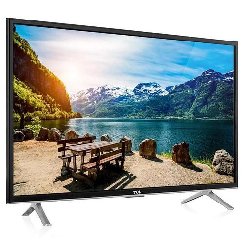 Телевизор TCL LED32D2900 (БУ)