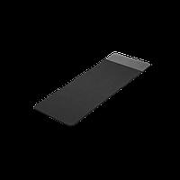 Коврик для мыши с быстрой беспроводной зарядки Canyon MP-W6