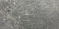 Керамогранит 30х60 Меркурий | Mercury серый
