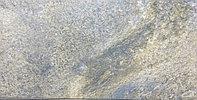 Керамогранит 30х60 Галакси | Galaxy бежевый