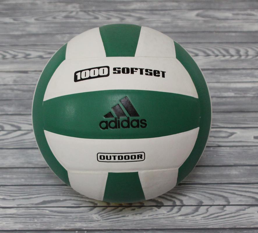 Волейбольный мяч Adidas
