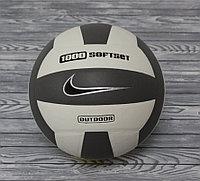 Волейбольный мяч Nike, фото 1