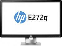 Монитор HP E272q (БУ)