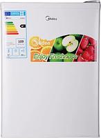 Холодильник Midea AS-88LN (БУ)