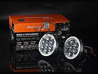 Светодиодные модули дальнего света Aozoom AL-02 (ALPD-04) 3.0