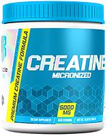 Аминокислоты Creatine Micronized Muscle Rulz (60 ser)