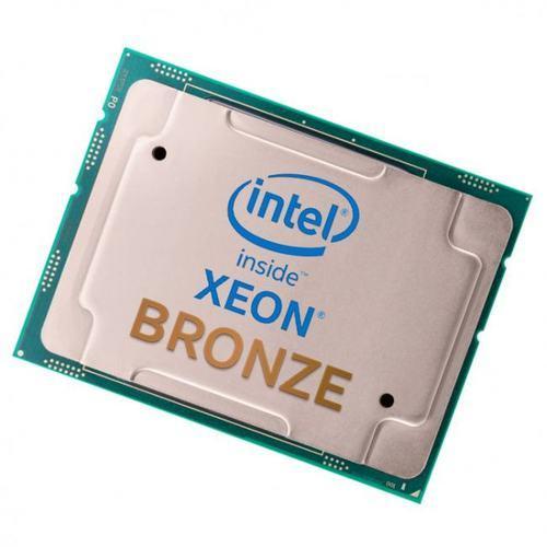 Процессор Intel Xeon Bronze 3206R OEM