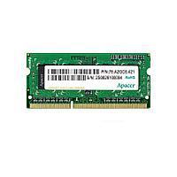 Оперативная память DDR3L DIMM 4Gb/1600MHz PC12800 Apacer