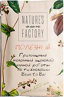 Гречишный Молочный Шоколад Nature's Own Factory
