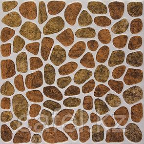 Керамогранит | плитка для пола 33х33 - Пьетра | Pietra под камень