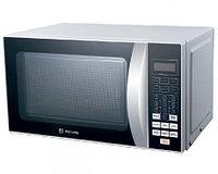 Микроволновая печь De luxe MF-K20-E-W