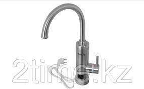 Электрический проточный водонагреватель Oasis KP-S (X)