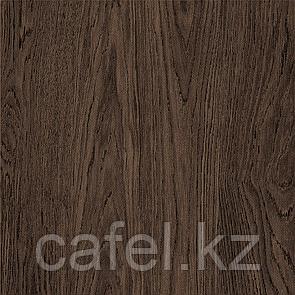 Керамогранит | плитка для пола 33х33 - Лофт вуд | Loft wood дуб