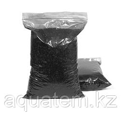 Уголь активированный (пакет)
