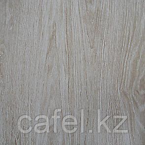 Керамогранит | плитка для пола 33х33 - Лофт вуд | Loft wood ольха