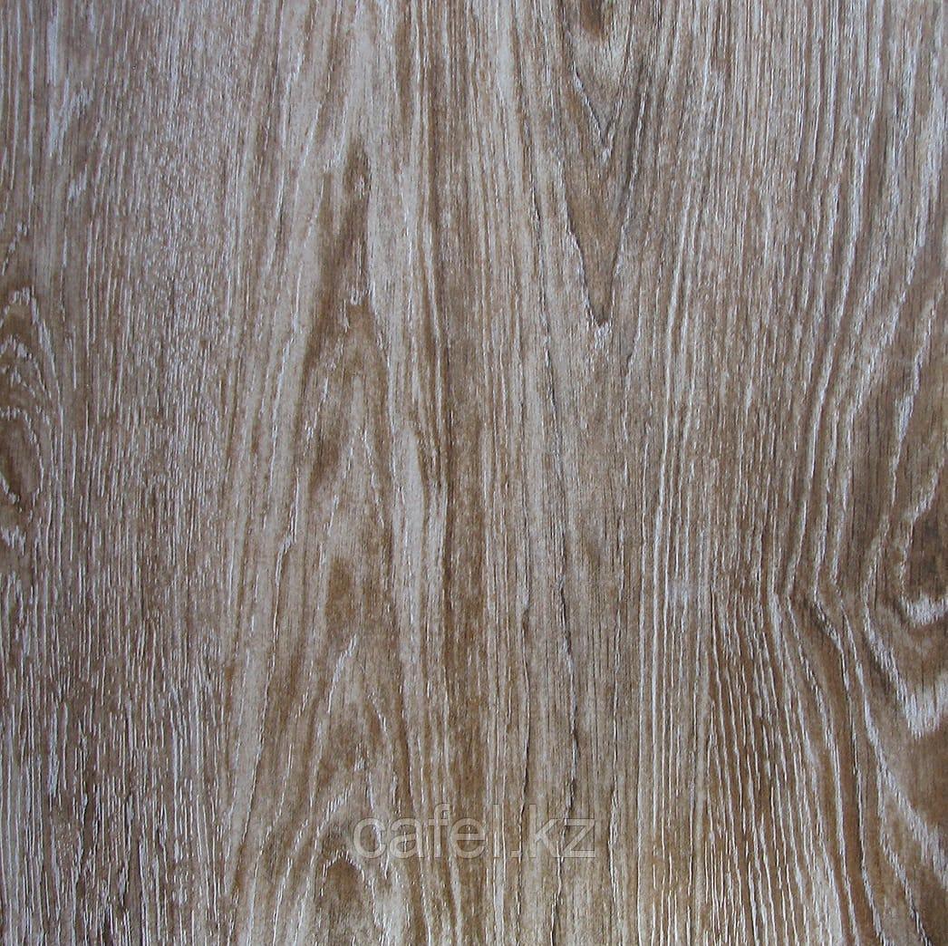 Керамогранит   плитка для пола 33х33 - Лофт вуд   Loft wood орех