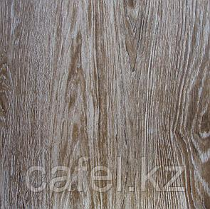 Керамогранит | плитка для пола 33х33 - Лофт вуд | Loft wood орех