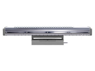 Электрический инфракрасный обогреватель Ballu BIH-LW-1.2, фото 2