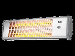Электрический инфракрасный обогреватель Ballu BIH-LW-1.2, фото 3