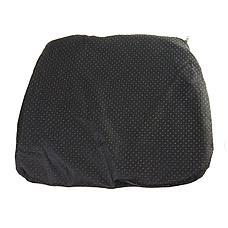 Ортопедическая подушка на стул, фото 2