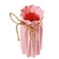 Декоративная ваза для сухих цветов, фото 3