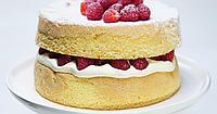 Смесь для пирога Cake mix Credin 25кг