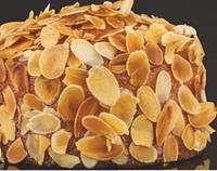 Смесь для пирога Nutka Maslana Credin. Пирог со вкусом сливочного масла. 25кг