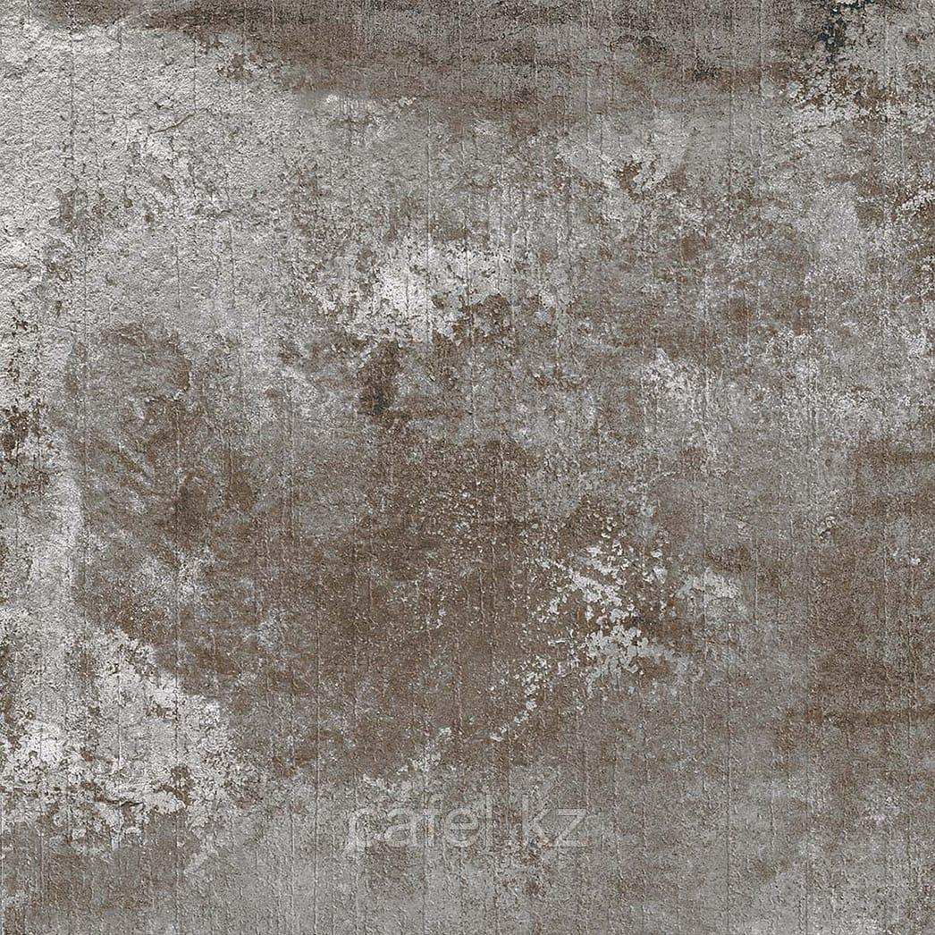 Кафель | Плитка для пола 40х40 Виндзор | Vindzor серый