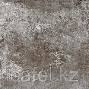 Кафель   Плитка для пола 40х40 Виндзор   Vindzor серый