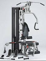 Силовой комплекс Body Craft 6881C GX Gym, фото 1