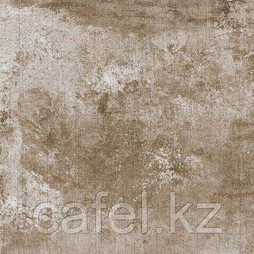 Кафель | Плитка для пола 40х40 Виндзор | Vindzor коричневый