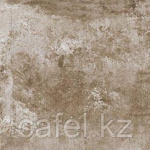 Кафель   Плитка для пола 40х40 Виндзор   Vindzor коричневый
