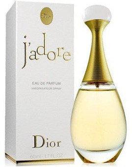 J'adore Christian Dior для женщин 20 ml (оригинал Франция), фото 2